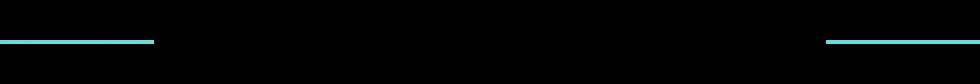 TITULOS2