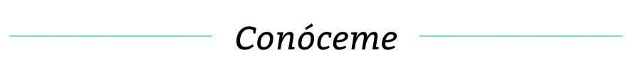 TITULOS3