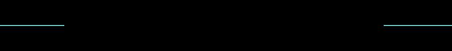 TITULOS5