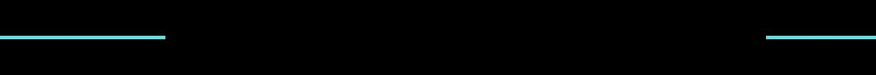 TITULOS