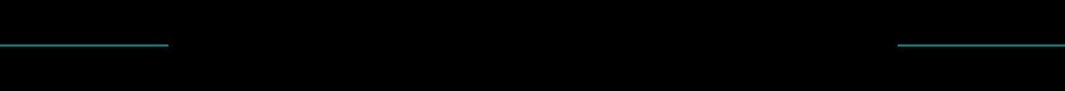 TITULOS6
